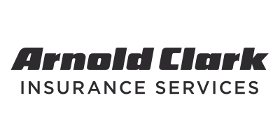 Our partnership with Arnold Clark Insurance Services
