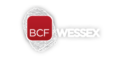 Our partnership with BCF Wessex