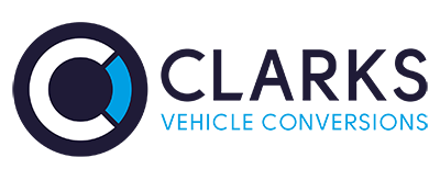 Our partnership with Clarks Vehicle Conversions