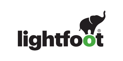 Our partnership with Lightfoot