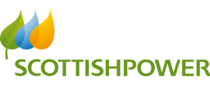 Our partnership with Scottish Power