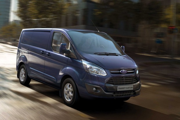 Hmrc Urged To Clarify What Classifies As A Van As Accountants Warn