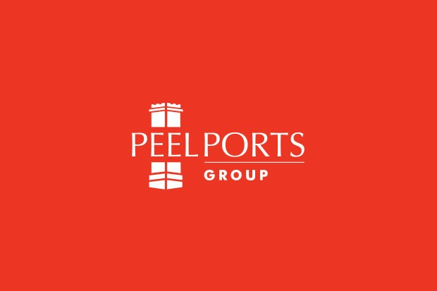 Activa Works With Peel Ports To Modernise Fleet | Activa